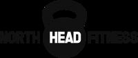North Head Fitness Logo